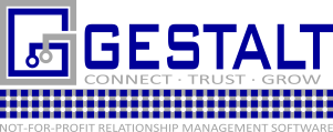 Gestalt Bespoke Software